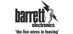 Barret Electronics