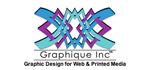 Graphique Inc