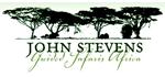 John Stevens Safaris