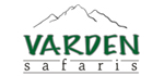 Varden Safaris