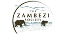 Zambezi Society
