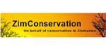 Zim Conservation
