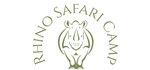 Rhino Safari Camp