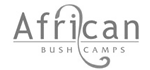 African Bushcamps