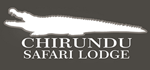Chirundu Safari Lodge