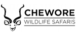Chewore Wildlife Safaris